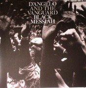 Black Messiah (gatefold)