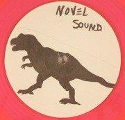 NS-10 T. Rex Edition (pink vinyl)