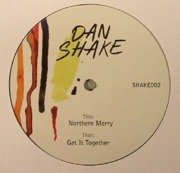 Shake Edits 2