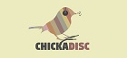 Chickadisc / GAD Records