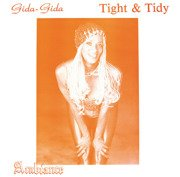 (Gida Gida) Tight & Tidy