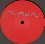 Love Creation 002