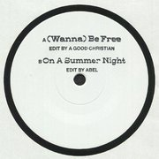 (Wanna) Be Free / On A Summer Night