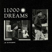 11000 Dreams (2018 Repress)