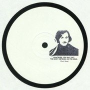 2x5: Movement 3 Fast (Vakula Remix) / Track 2 (Vakula Remix)