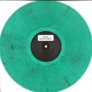 303 101 EP (coloured vinyl)