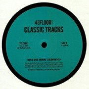 4 To The Floor Classics Volume 2