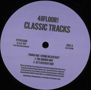 4 To The Floor Classics Volume 5