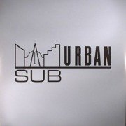 4 To The Floor Presents Sub Urban Records