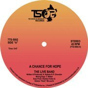 A Chance For Hope (Record Store Day 2020)