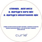 Acid Bells (Martyn Remixes)