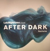 After Dark Nocturne (2LP + MP3 download code)