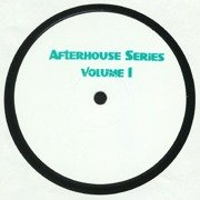 Afterhouse ‎01