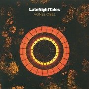 Agnes Obel: Late Night Tales (180g)