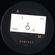 Album Remixes