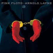 Arnold Layne (Live At Syd Barrett Tribute, 2007) (Record Store Day 2020)