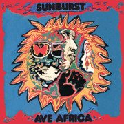 Ave Africa (180g)