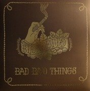 Bad Bad Things (Record Store Day 2018)