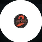 Battle Break 2 (white vinyl)