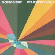 Believers Vol. 1