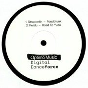 Best Of Digital Danceforce Vol. 1