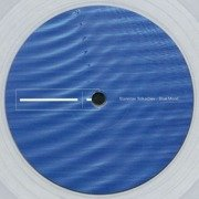 Blue Mood (clear vinyl)