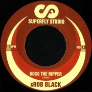 Boss The Ripper