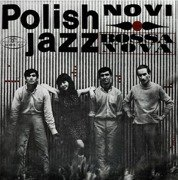 Bossa Nova (Polish Jazz Vol. 13) 180g