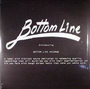 Bottom Line Retrospective