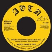 Brazilian Rhyme (Extended Mix)