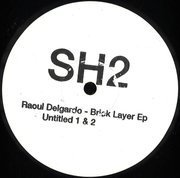 Brick Layer EP