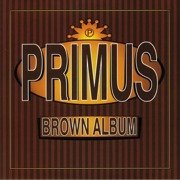 Brown Album (180g) gatefold