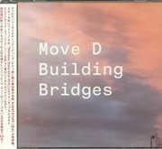 Building Bridges (Limited Japan Import)