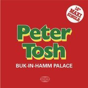 Buk-In-Hamm Palace (Record Store Day 2020)