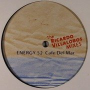 Cafe Del Mar (Ricardo Villalobos remixes)