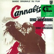 Cannabis: Bande Originale Du Film (Soundtrack) 180g