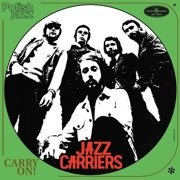 Carry On! (Polish Jazz Vol. 34) 180g