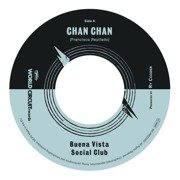 Chan Chan (Record Store Day 2015 Release)