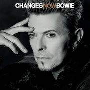 ChangesNowBowie (Record Store Day 2020)