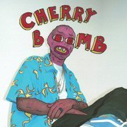Cherry Bomb (coloured vinyl) (Record Store Day 2020)