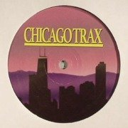 Chicago Trax Vol. 1