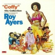 Coffy: 45s Collection
