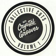 Collective Cuts Volume 1