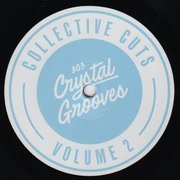 Collective Cuts Volume 2