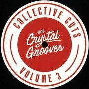 Collective Cuts Volume 3