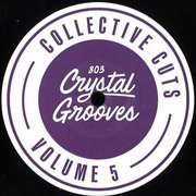 Collective Cuts Volume 5
