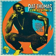Coming Home (Original Ghanaian Highlife & Afrobeat Classics 1967-1981)