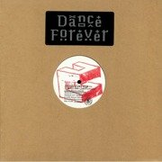 Dance Forever Young Marco Reworks
