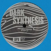 Dark Synthesis (Alden Tyrell Remix)