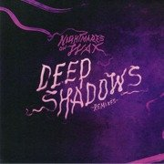 Deep Shadows (Remixes)